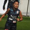 2020プレナスなでしこリーグ1部 第6節 INAC神戸VS浦和L