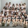 岩立チームB AKB48全国ツアー2019〜楽しいばかりがAKB!〜 (19.12.10) セットリスト・感想