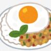 【50歳ひとり暮らし】食器の音