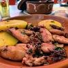 【ラゴシュ】訪れたレストランを一挙に紹介〜Lagos Algarve Portugal