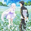 『Re:ゼロから始める異世界生活 Memory Snow』チネチッタ