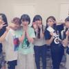 昨日℃-uteがハロコン最後の出演