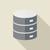 【Ruby on Rails】重複しているレコードを取得する【MySQL】