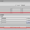 【Unity】いい感じにデータクラスをList表示したい【Inspector】