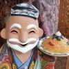 1月の「尼僧と学ぶやさしい仏教講座」のご案内と慈雲寺へのアクセス