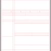 Illustrator005 デザインカンプの書き方