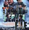 映画「ベルリンファイル」は戦闘術がすごいアクションを楽しめる映画