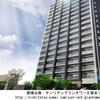【福岡】西鉄久留米駅徒歩3分 サンリヤングランタワー久留米2017年6月完成