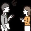 【必見】心理職が教える良いコミュニケーションとは【心理学】