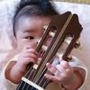 音楽の才能について考える2
