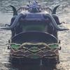 スペチアーレ・ ハーバービューからの『ヴィランズワールド2016 』 ~2016年9月(ノД`)Disney旅行記・【41】& Disney時事ネタ通信