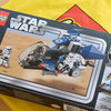 【LEGO】SW20周年記念「75262:インペリアル・ドロップシップ」を購入した。