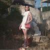 着物の帯を踏んだ「ヴァレンティノ」のCM動画広告に批判!モデルのKoki帯踏みつけ削除へ