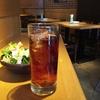 【脂肪撃退】烏龍茶ダイエットの効果を徹底解説!