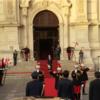 海外「日本には感謝しかない!」 親日国ペルーの安倍首相歓迎式典が凄かった