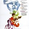 "<span itemprop=""headline"">映画「五人の軍隊」(1969)・・・丹波哲郎も出演。</span>"