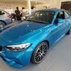 【BMW】 M2