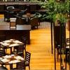 ストリングスホテル東京byインターコンチネンタルの改装が終了
