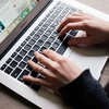 いつブログを書いていますか?私とブログ、現時点での向き合い方の話。