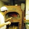 【オススメ5店】富士吉田・河口湖(山梨)にあるピザが人気のお店