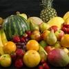 【果物・フルーツ編】楽天ふるさと納税、人気のおすすめ高還元返礼品まとめ