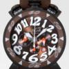 スーパーコピーブランド、ブランドコピー時計N級品最新作激安専門店-www.buyoo1.com