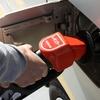 【限界】楽天カードでガソリンを入れるのはもうやめようとう思う・・・。ENEOSカードも微妙・・・。