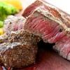 """最強のダイエット法は""""舌を肥やすこと""""である。"""