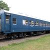 この1枚から 国鉄車両の近代化の礎となった10系【2】