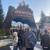 Dreamforce 2019 Day1 レポートその1
