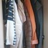 【お客様事例】「もったいなくて服が捨てられない・・・」の意外な原因とは?