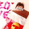 ダイソー トイ・ストーリーのチョコレートの型で手抜きバレンタイン