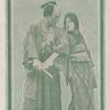 マキノキネマニュース / 1926年 4月14日