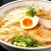 宅麺 尾道ラーメン 喰海 瀬戸内塩ラーメン 広島有名店の通販、お取り寄せ