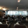 スワンナプーム国際空港 ラウンジホッピング | 2018年8月シェムリアップ旅行5