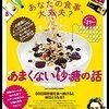 『あまくない砂糖の話』 砂糖を知ってダイエットしたい時に観たい映画