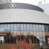 東京赤坂『とらや赤坂店』新年を迎える準備~江戸凧の装飾