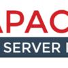 Apache HTTP Server 2.4 (httpd)で、リバースプロキシの設定をする方法