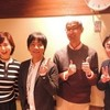 NHKラジオ「ごごラジ!」出演