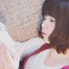 漫画「NANA」に学ぶ、女子力クイーン「幸子」の魅力!!!
