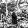稲嶺市長、私たちはあなたを誇りに思います !  - 尋常じゃない安倍政権の組織戦、その標的となった名護市長選をふりかえる
