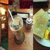 【高コスパ】700円トースト食べ放題モーニングセット珈琲西武