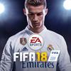 FIFA18を購入するならNintendo Switch版を検討しています