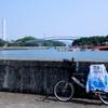 【出張報告】大崎上島Happyライド2019 「瀬戸の渡り」