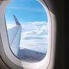 台湾生活始まりました!【留学一週間前の様子・スーツケース重量・大学寮の紹介】