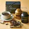 CACAO SAMPAKA チョコレートドリンク