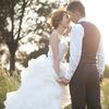 結婚と恋愛を別ものという人は結婚が遅くなる!?
