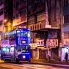 香港市民は英国に逃れる道を選ぶか