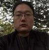 爆問、太田の裏口入学問題はどうなった?..相方、田中に聞けば一発で分かると思う。