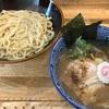 姫路 つけ麺 冨🍜